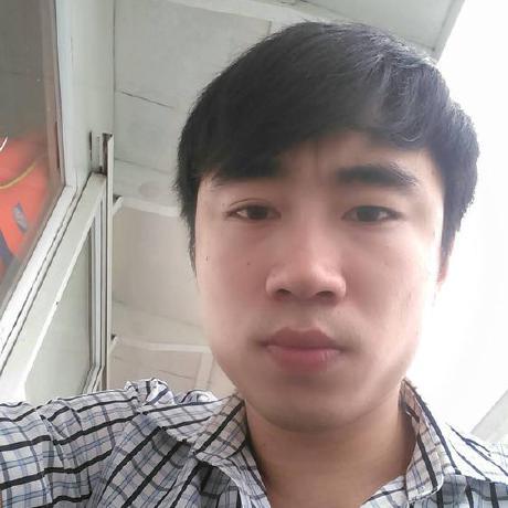 James Nguyễn