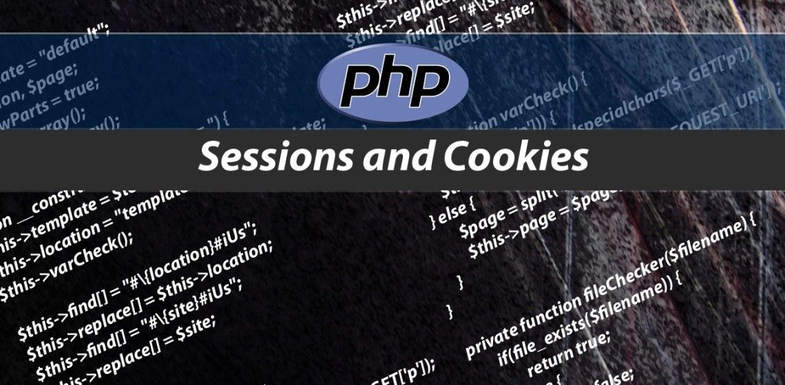 Session và Cookie trong PHP