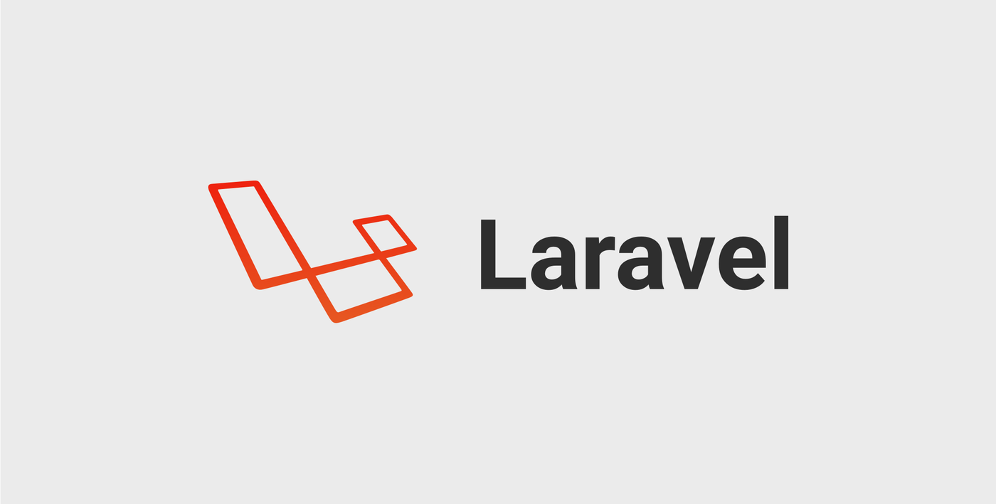 Authorization responses trong Laravel 6.0