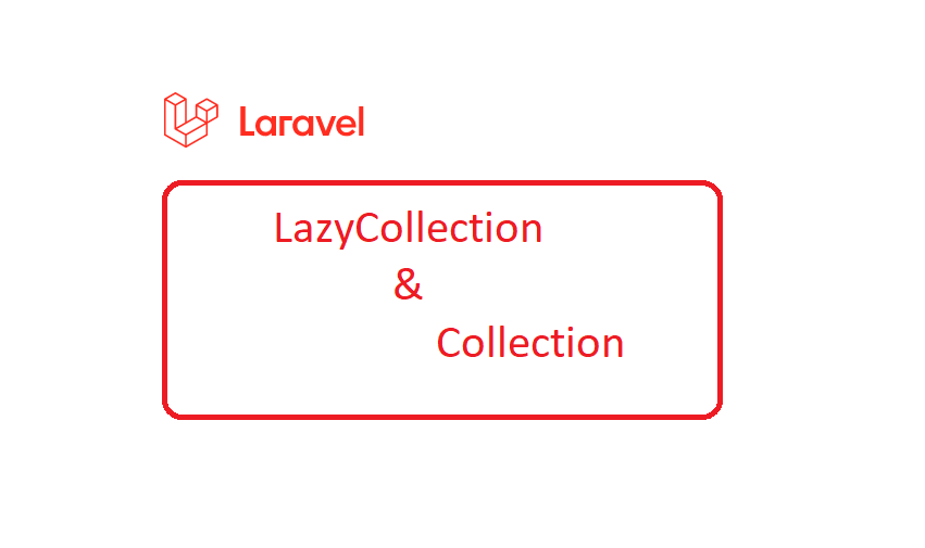 So sánh Lazy Collection và Collection trong laravel 6.0
