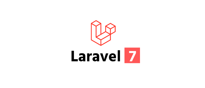 Eager Loading laravel
