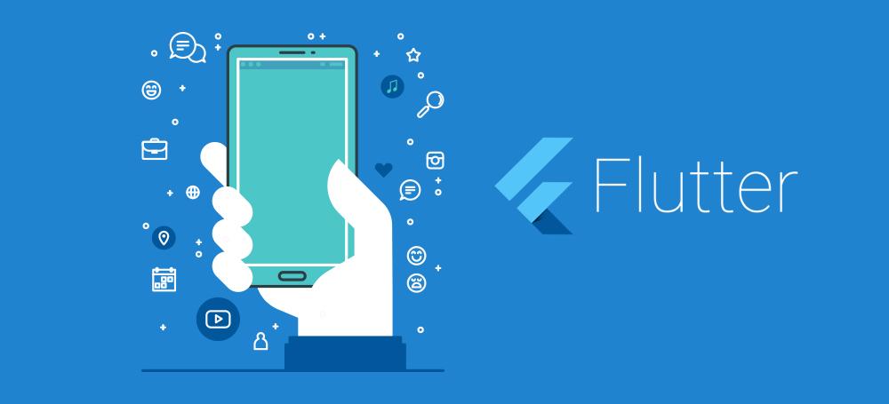 Những ngày đầu tiếp cận Flutter 2.0, có gì khác với React Native